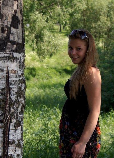 Елизавета Галунка