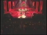Лада Дэнс - Пять испанских роз