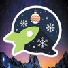 Gala-Team.Com | Галактика Знакомств, Galaxy Chat