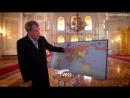 Трейлер BBC PQ 17 Катастрофа арктического конвоя PQ17 An Arctic Convoy Disa