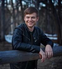 Виталий Гнутов