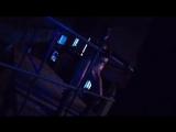 xhamster.com_5267034_vampire_lust_-_hardcore_porn_music_video_goth_oiled_dancing_480p