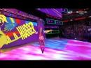 Raw 2017.04.03 (545TV)