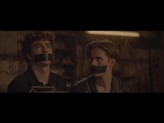 офенбах  клип Ofenbach - Be Mine (Official Video): Танцевальная/электронная музыка