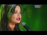 Наташа Королёва - Я устала