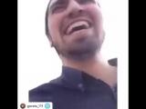 Убегай, Сабир! (6 sec)