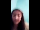 Лиана Хдрян - Live