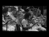 Miguel Atwood-Ferguson w 60 Piece Orchestra  Timeless Suite For Ma Dukes (J Dilla Tribute, 2009)