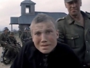 Come and See, Kom en zie (Russisch: Иди и смотри) Speelfilm 1985.