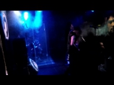 170917 The Angel and the..(C.F .cover)_bootleged in Rock-bar