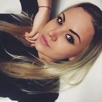 Катюшка Чистякова