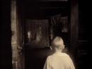 Отрывок из фильма Зеркало реж А Тарковский автор Арс Тарковский