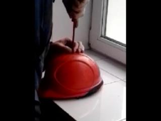 Video-2013-09-18-10-11-20
