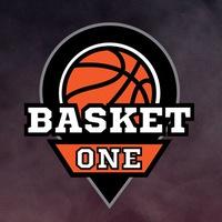 onebasket