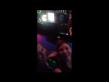 23.02 мы и Fonarev rv bar Digital Emotions