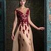Вечернее выпускное платье вечірні плаття Киев