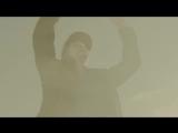 P.O.D. - Higher (Official Music Video)