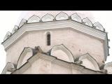 Старицкий Свято-Успенский мужской монастырь (из цикла