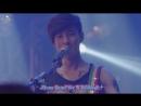 ФСГ ФантAsia MV Сумасбродный музыкант