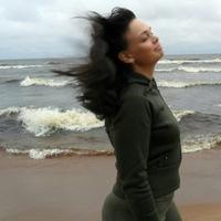 Елена Бушмелева
