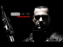 Punisher War Zone (Vikentiy Sound Clip)