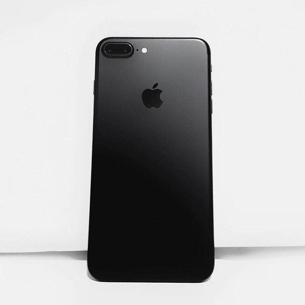 Красавчик📱 #айфон #iphone #купитьайфон #купить #купитьнедорого #опт