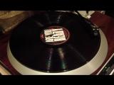 10cc - One-Two-Five (1980) vinyl