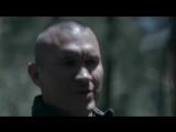 Стрелок \ Shooter - 1 сезон 5 серия Промо