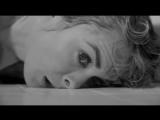 Психо. Знаменитая сцена убийства в душе.