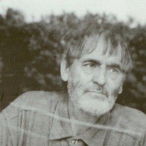 Helmut Lachenmann
