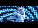 Enrique Iglesias feat. Lil Wayne and Usher - Dirty Dancer - 1080HD - VKlipe.com