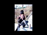 Руслан Тушенцов и Анастасия Шпагина [Мое сердце для тебя]
