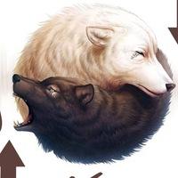Логотип МУЖЧИНА - ЖЕНЩИНА: выездной семинар