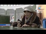 Оригинальные открытки и слова от души массовая акция прошла в Минске накануне Дня ручного письма_СТВ