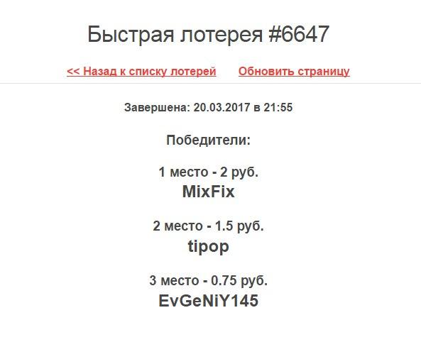 twtnuX-QCeA.jpg