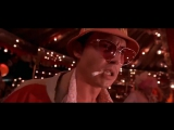 Страх и Ненависть в Лас-Вегасе  Fear and Loathing in Las Vegas (1988) Карусель