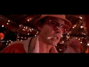 Страх и Ненависть в Лас-Вегасе | Fear and Loathing in Las Vegas (1998) Карусель
