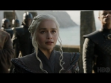 Игра Престолов | Game of Thrones (TV Series 2011– ) Официальный Трейлер 7 Сезона