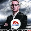 FIFA Manager и Football Manager