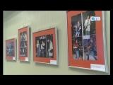 20.04.2017г. Фотовыставка в Арт-Карусели Рок-музыка навсегда