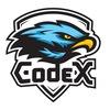 CodeX: клуб веб-разработки
