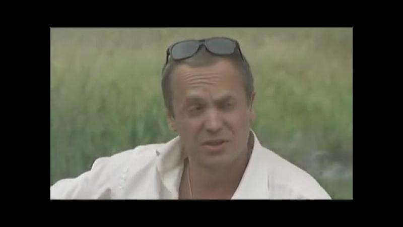 АНДРЕЙ СОКОЛОВ - ХУЛИГАН ( СЕРИАЛ - ОХОТА НА АСФАЛЬТЕ )