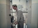 Мужское кино от Chop-Chop Отель «Гранд Будапешт».