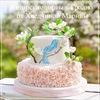 Торты в Гродно на день рождения, свадьбу, юбилей