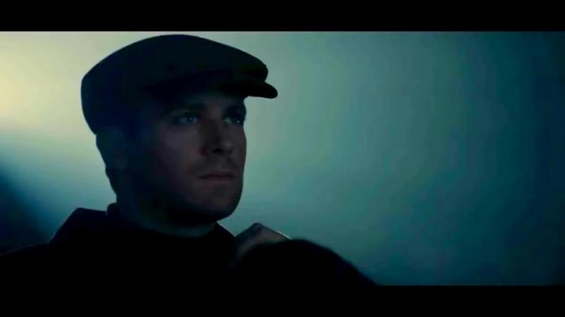 Агенты А.Н.К.Л. / The Man from U.N.C.L.E. (Илья) - The KGBs best