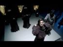DariusLock - Let It Rock (song cover) [Doctor Who]
