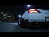 Snoop Dogg Ft. 2Pac - All The Way Up (T.M.K Remix) / Nissan Silvia S15 Showtime