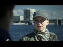 Государственная защита 3 сезон 8 серия 2013 Детектив