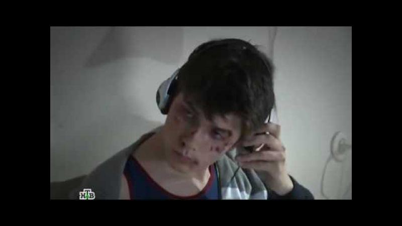 Государственная защита 3 сезон 4 серия (2013) Детектив