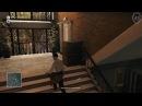 """Hitman 2016 """"Прохождение - Клуб 27 (Мой праздник  Неопровержимая улика) (Часть 16)"""" [Игровой Властелин]"""